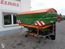 Amazone ZA-TS 4200 Profis Hydro Distributeur d'engrais occasion
