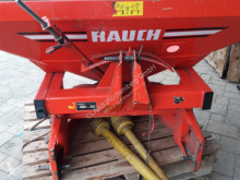 Esparcimiento Rauch ZSA 600 Distribuidor de abono usado