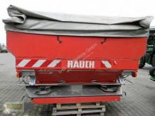 Rauch AXERA H used Fertiliser distributor