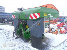Amazone ZA-V Super ProfiS used Fertiliser distributor