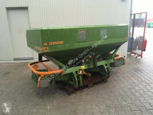 Amazone ZAM-I-1000 used Fertiliser distributor