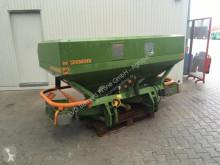 Esparcimiento Amazone ZAM-I-1000 Distribuidor de abono usado