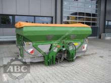 Esparcimiento Amazone ZA-M ULTRA 3000 Distribuidor de abono usado