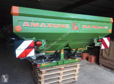 Distributeur d'engrais Amazone ZA-M Profis 1500