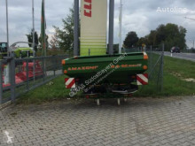 Amazone ZA-M 2000 maxi s used Fertiliser spreader