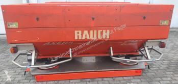 Distributeur d'engrais Rauch Axera H EMC