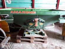 Espalhamento Amazone ZA-X 902 Distribuidor de adubo usado