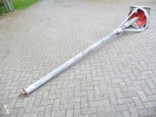Spreader equipment Reck TRE/E4