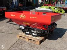 Vicon RO-M 1100 Distributeur d'engrais occasion