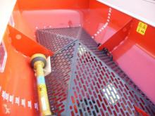 Distributeur d'engrais Vicon RO-M 1100 1550 Liter
