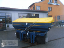 Bogballe M3 W Plus used Fertiliser spreader