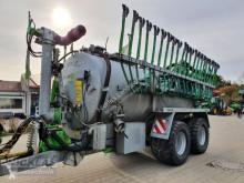 Esparcimiento Material de esparcimiento Joskin 14000 MEB