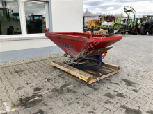 Fertiliser distributor FS 650 HYDRO DIADEM