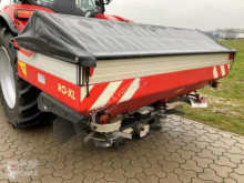 Vicon RO-XL 1500E gebrauchter Düngerstreuer