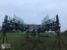 Spreader equipment Vogelsang Swingmax 3