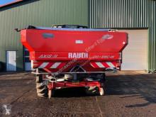 Rauch AXIS H 30.1 EMC +W Distributeur d'engrais occasion