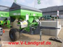 Unia Düngerstreuer MXL 1600