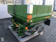 Amazone Fertiliser distributor ZA-M premiS 1000