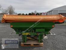 Esparcimiento Amazone ZA-M 1500 Profi S Distribuidor de abono usado
