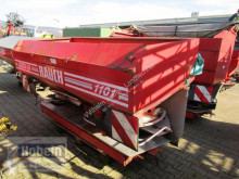 Rauch Fertiliser distributor Axera 1101