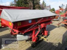 Kverneland Fertiliser distributor Accord Exacta HL 1500