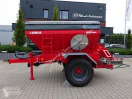 Unia Großflächenstreuer RCW 4000, NEU Distributeur d'engrais neuf