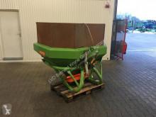 Esparcimiento Amazone ZA-F 1003 Distribuidor de abono usado