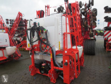 TEMPO 1201 RADION 18 used Self-propelled sprayer