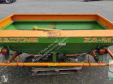 Amazone Düngerstreuer ZA-M II használt Trágyaszóró