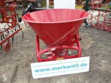 Menke P 400 NEU Distributeur d'engrais occasion