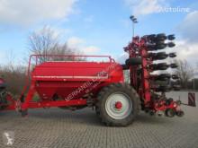 Horsch Maestro 18.50SW Gödselspridare begagnad