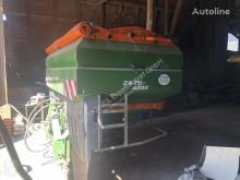 Amazone ZA-TS 4200 Hydro Ultra Profi használt Trágyaszóró