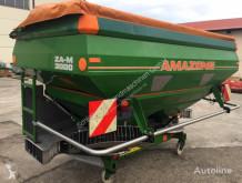 Amazone ZA-M 3000 Distributeur d'engrais occasion