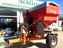 Rauch Fertiliser distributor AXERA H EMC