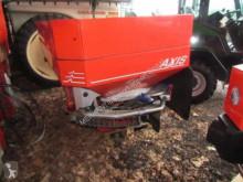 Rauch Fertiliser distributor Axis 30.1 Q