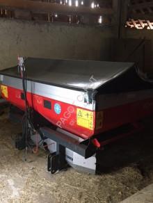 Ro-m Distributore di fertilizzanti organici usato