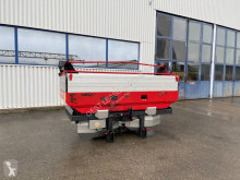 Vicon EPANDEUR 3225 L used Fertiliser spreader