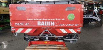 Тороразпръсквачка Rauch AXIS M 30.1 EMC+W