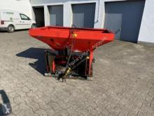 Rauch MDS 935 R Distributeur d'engrais occasion