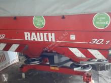 Distributeur d'engrais Rauch Axis M 30.1