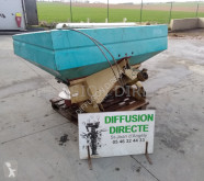 Sulky distributeur d'engrais sulky dpx 1003 used Fertiliser spreader