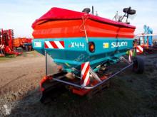 Distribuidor de adubo Sulky X 44