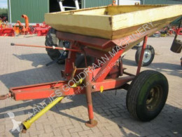 Vicon Strooier used Fertiliser spreader
