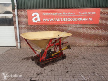 Vicon pendelstrooier used Fertiliser spreader