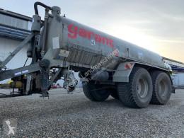 Épandage VTL 16000 B 16.000 Liter occasion