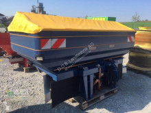 Bogballe M3W used Fertiliser spreader