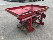 Lely Cenrliner SE1500 used Fertiliser spreader