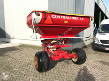 Lely Cenrliner SX used Fertiliser distributor
