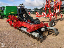 TRG-W 500 used Spreader equipment