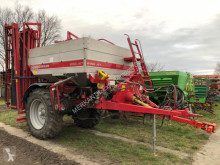 Wing Jet 4024 used Fertiliser spreader